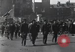 Image of Unemployed United States World War I Veterans United States USA, 1921, second 3 stock footage video 65675028089