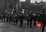 Image of Unemployed United States World War I Veterans United States USA, 1921, second 6 stock footage video 65675028089