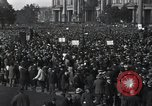Image of Lustgarten and Deutsches Stadion ceremonies Berlin Germany, 1919, second 3 stock footage video 65675028091