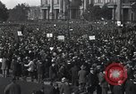 Image of Lustgarten and Deutsches Stadion ceremonies Berlin Germany, 1919, second 4 stock footage video 65675028091