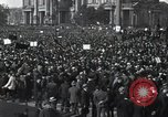 Image of Lustgarten and Deutsches Stadion ceremonies Berlin Germany, 1919, second 8 stock footage video 65675028091