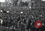 Image of Lustgarten and Deutsches Stadion ceremonies Berlin Germany, 1919, second 9 stock footage video 65675028091