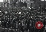 Image of Lustgarten and Deutsches Stadion ceremonies Berlin Germany, 1919, second 10 stock footage video 65675028091