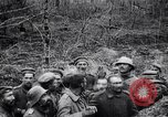 Image of German Prisoners of War France, 1916, second 12 stock footage video 65675028095