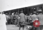 Image of French hospital train France, 1916, second 12 stock footage video 65675028098