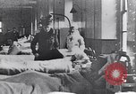 Image of Queen Mary England, 1917, second 3 stock footage video 65675028102