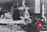 Image of Queen Mary England, 1917, second 5 stock footage video 65675028102