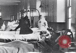 Image of Queen Mary England, 1917, second 6 stock footage video 65675028102