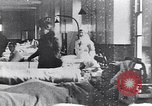 Image of Queen Mary England, 1917, second 7 stock footage video 65675028102