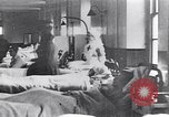 Image of Queen Mary England, 1917, second 8 stock footage video 65675028102