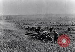 Image of British soldiers France, 1917, second 4 stock footage video 65675028103