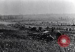Image of British soldiers France, 1917, second 7 stock footage video 65675028103