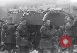 Image of Manfred Von Richthofen France, 1918, second 9 stock footage video 65675028107