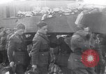 Image of Manfred Von Richthofen France, 1918, second 10 stock footage video 65675028107