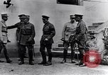 Image of King George V France, 1918, second 4 stock footage video 65675028108