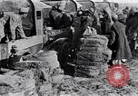 Image of British soldiers Palestine desert, 1935, second 7 stock footage video 65675028109