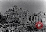 Image of German prisoners Western Front, 1918, second 3 stock footage video 65675028114