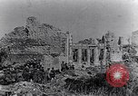 Image of German prisoners Western Front, 1918, second 8 stock footage video 65675028114