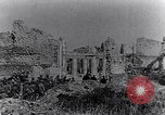 Image of German prisoners Western Front, 1918, second 11 stock footage video 65675028114