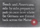 Image of soldiers France, 1935, second 1 stock footage video 65675028116