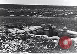 Image of soldiers France, 1935, second 2 stock footage video 65675028116