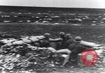 Image of soldiers France, 1935, second 3 stock footage video 65675028116