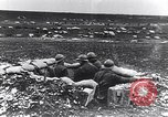 Image of soldiers France, 1935, second 4 stock footage video 65675028116