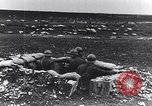 Image of soldiers France, 1935, second 5 stock footage video 65675028116