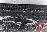 Image of soldiers France, 1935, second 6 stock footage video 65675028116
