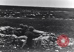 Image of soldiers France, 1935, second 7 stock footage video 65675028116