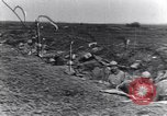 Image of soldiers France, 1935, second 11 stock footage video 65675028116