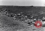 Image of soldiers France, 1935, second 12 stock footage video 65675028116