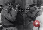 Image of General D Espere Balkans, 1935, second 3 stock footage video 65675028117