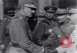 Image of General D Espere Balkans, 1935, second 5 stock footage video 65675028117