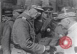 Image of General D Espere Balkans, 1935, second 6 stock footage video 65675028117
