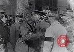 Image of General D Espere Balkans, 1935, second 12 stock footage video 65675028117