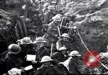 Image of Scottish troops engage in Battle of the Ancre France, 1916, second 11 stock footage video 65675028130