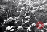Image of Scottish troops engage in Battle of the Ancre France, 1916, second 12 stock footage video 65675028130
