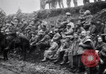 Image of German Colonel and his troops captured France, 1916, second 9 stock footage video 65675028131