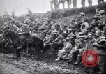 Image of German Colonel and his troops captured France, 1916, second 11 stock footage video 65675028131