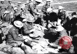 Image of Mail call for Scottish troops  France, 1916, second 7 stock footage video 65675028134