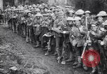 Image of British 63rd Division (Royal Naval Division) France, 1916, second 12 stock footage video 65675028135