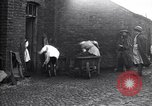 Image of British women work in war effort World War I United Kingdom, 1914, second 12 stock footage video 65675028145