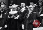 Image of King asks British to eat less bread rationing for World War 1 effort London England United Kingdom, 1914, second 6 stock footage video 65675028146