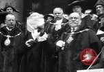Image of King asks British to eat less bread rationing for World War 1 effort London England United Kingdom, 1914, second 12 stock footage video 65675028146