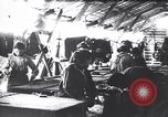 Image of British women workers United Kingdom, 1914, second 2 stock footage video 65675028150