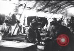 Image of British women workers United Kingdom, 1914, second 3 stock footage video 65675028150