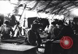 Image of British women workers United Kingdom, 1914, second 4 stock footage video 65675028150