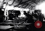 Image of British women workers United Kingdom, 1914, second 12 stock footage video 65675028150