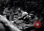 Image of Portuguese soldiers France, 1918, second 7 stock footage video 65675028155